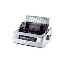 Printer Oki ML5520 ECO 9-pin 01308601