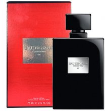 Lady Gaga Eau de Gaga 001, EDP 50ml...