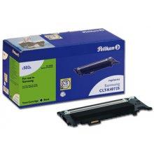 Тонер Pelikan Toner Samsung 3502b CLT-K4072S...