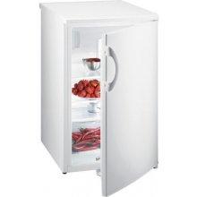 Холодильник GORENJE RB4092AW Kühlschrank...