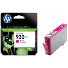 Tooner HP INC. HP CD 973 AE tint cartridge...