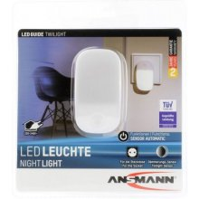 Ansmann LED Guide Twilight