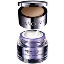 Lancome Renergie Yeux Multi Lift Duo 1...