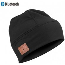 SUNEN Glovii - Running cap with built-in...