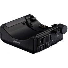Canon Power Zoom адаптер PZ-E1