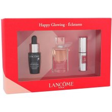 Lancome Happy Glowing Kit - komplekt...