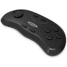 Joystick Ednet Bluetooth VR Gamepad Android...