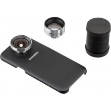 Samsung Lens Cover Prof Lens for Galaxy S7...