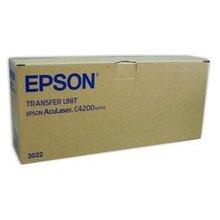 Тонер Epson Transfer Roll, Inkjet, 342 x 84...