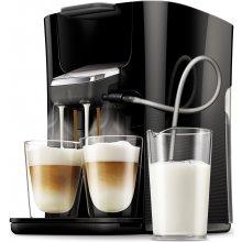 Кофеварка Philips HD7855/50 Senseo Latte Duo...
