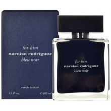Narciso Rodriguez for Him Bleu Noir, EDT...