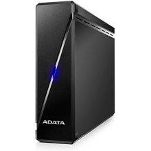 Жёсткий диск ADATA внешний HDD Media HM900...