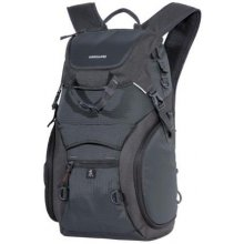 VANGUARD Adaptor 46 Backpack серый