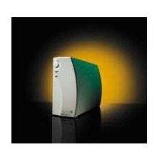 ИБП Online USV Systeme YUNTO Q 700 Farbe...