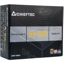 Toiteplokk CHIEFTEC sisene ATX 750W/GDP-750C
