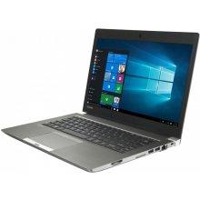 Ноутбук TOSHIBA Portege Z30-C-12U W7/10Pro...