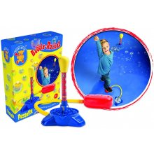 CARRERA Rocket Bubble Shooter