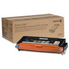 Tooner Xerox Toner helesinine | 2200pgs |...