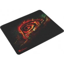 Natec Gaming Mousepad Genesis M12 Fire
