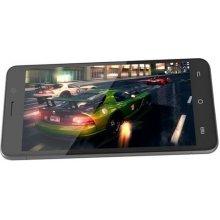 Мобильный телефон ARCHOS 50 Oxygen Plus 16GB...