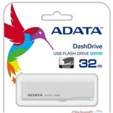 Флешка ADATA DashDrive UV110 32GB USB2.0...