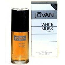 Jovan Musk White For Men 90ml - Eau de...