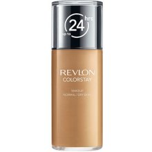 Revlon Colorstay Makeup Normal Dry Skin 220...