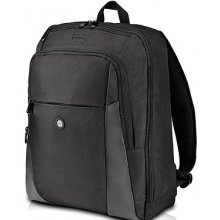 HP Essential Backpack, 15.6, Backpack...