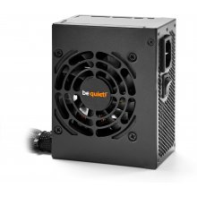 Toiteplokk Be quiet ! SFX Power 2 400W, 110...