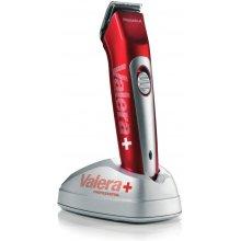 Valera Hair clipper Absolut 648.01