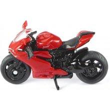 SIKU Motorbike Ducati Panigale