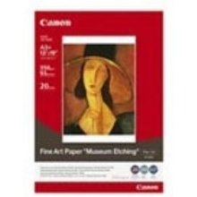 Canon FA-ME 1 FineArt Museum Etching A 4, 20...