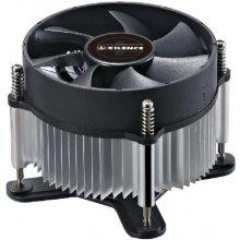 XILENCE CPU Kühler I110, 92mm fan (XC005)