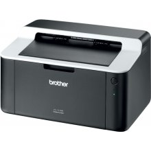 Printer BROTHER HL-1112, 2400 x 600, GDI...