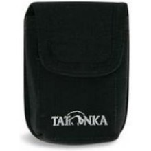 TATONKA kaamera Pocket black