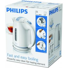 Veekeetja Philips HD9300/00, 50/60, 220 -...