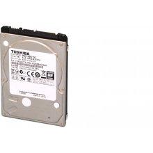 "Жёсткий диск TOSHIBA 1TB 2.5"", Serial ATA..."