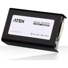 ATEN VE560 DVI-Repeater