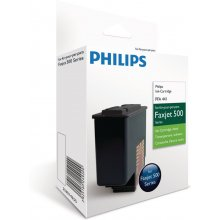 Tooner Philips PFA 441 Printhead black