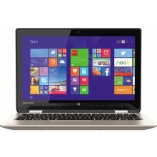Ноутбук TOSHIBA Satellite L15W-B1208 WIN...
