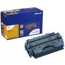 Tooner Pelikan Toner bk (HP CE505X)