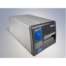 Intermec PM43CA MIDRANGE PRINTER