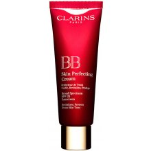 Clarins BB Skin Perfecting Cream SPF25 03...