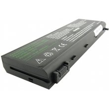 Qoltec NTB aku for Toshiba PA3450, 4400mAh...