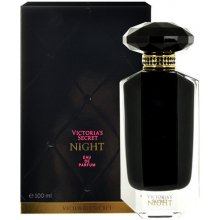 Victoria Secret Night, EDP 100ml...