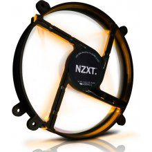 NZXT FS-200 LED Fan - oranž