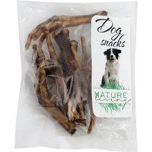 Nature Living Täiendsööt koertele-...