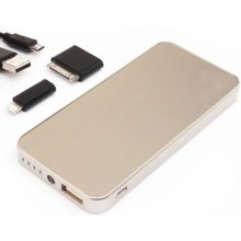 PowerNeed Sunen Power Bank 4500mAh, Li-Poly
