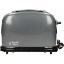 RUSSELL HOBBS Colours Storm серый Toaster...