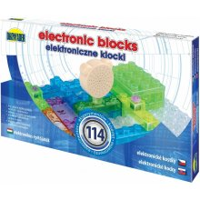 Dromader Electronic building blocks 114...